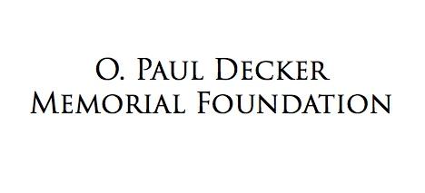 Sponsor Decker.jpg