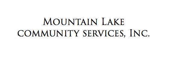 Sponsor Mt Lake.jpg