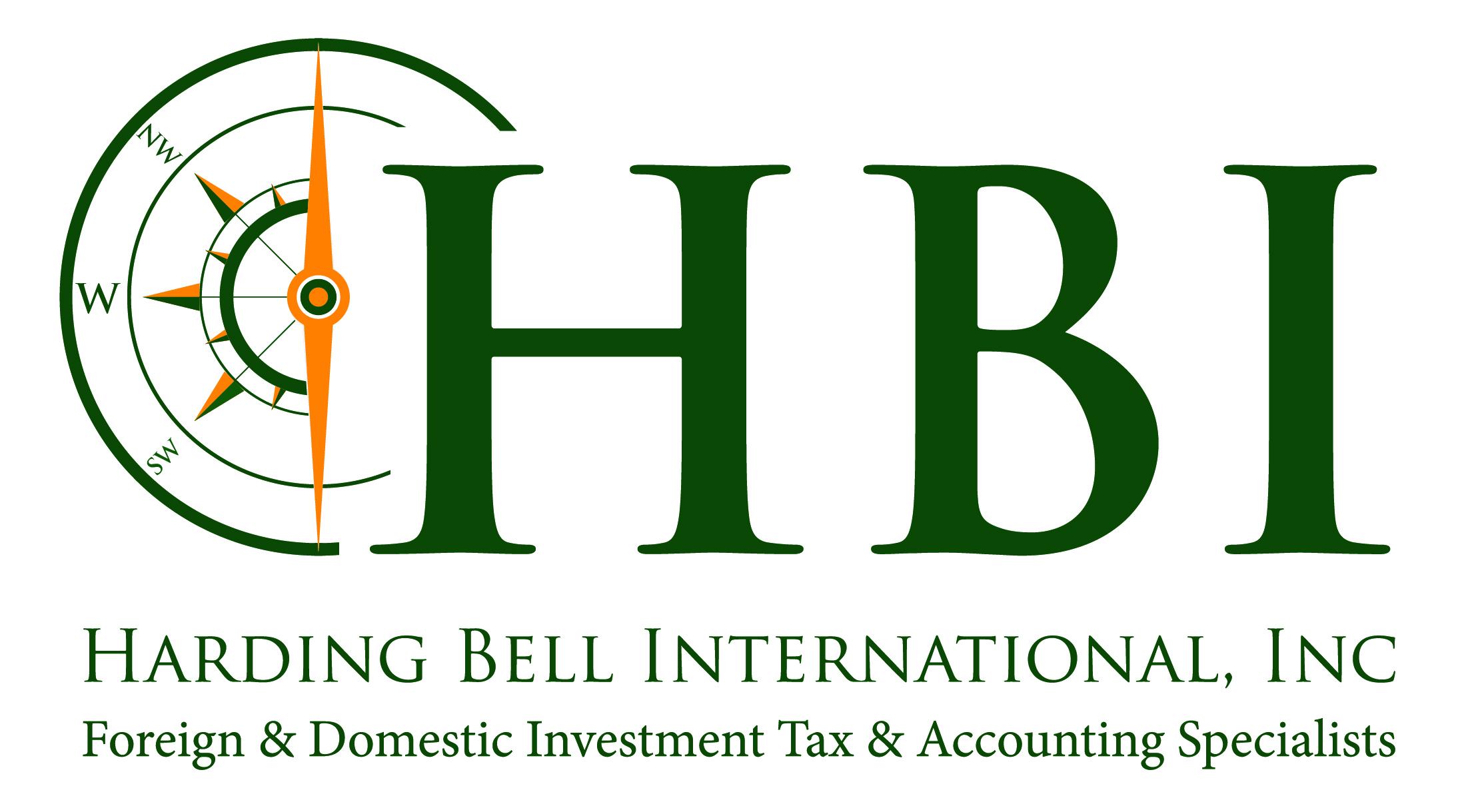 WEB sponsor HBI.jpg
