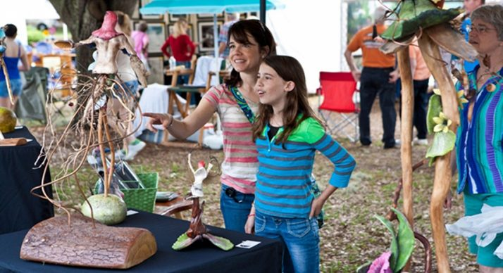 Citizens-Bank-and-Trust-Lake-Wales-Arts-Festival-in-Central-Florida.jpg