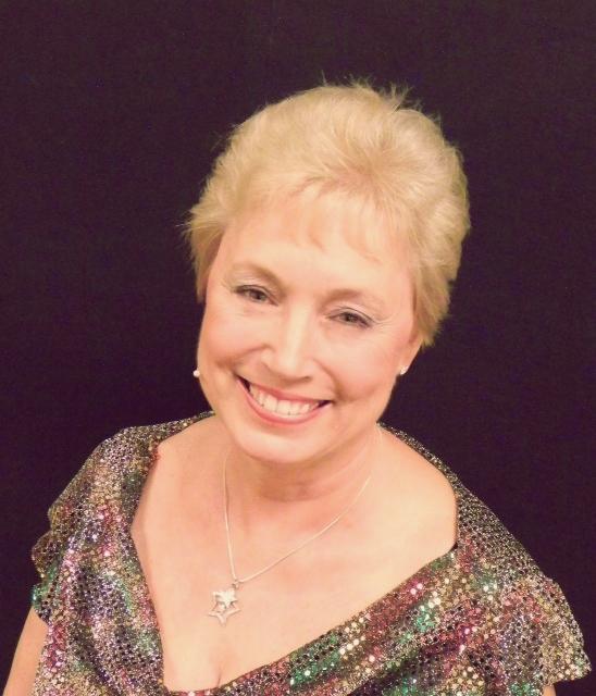 Margaret A. Hepworth
