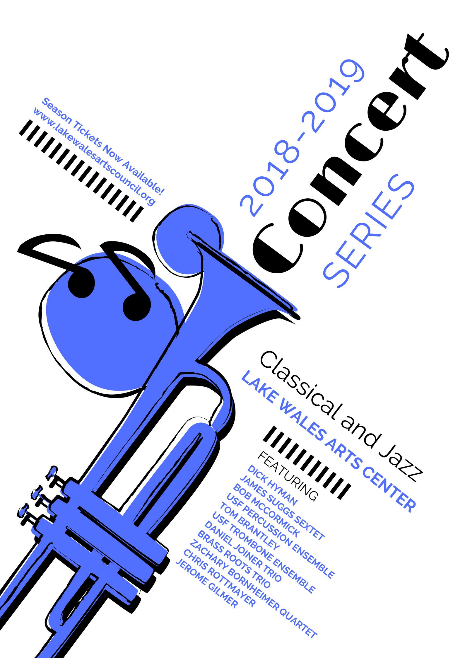 2018_concertseriesflyer_updated1.jpg