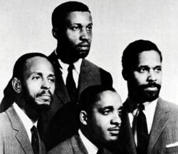 Modern Jazz Quartet - 1952