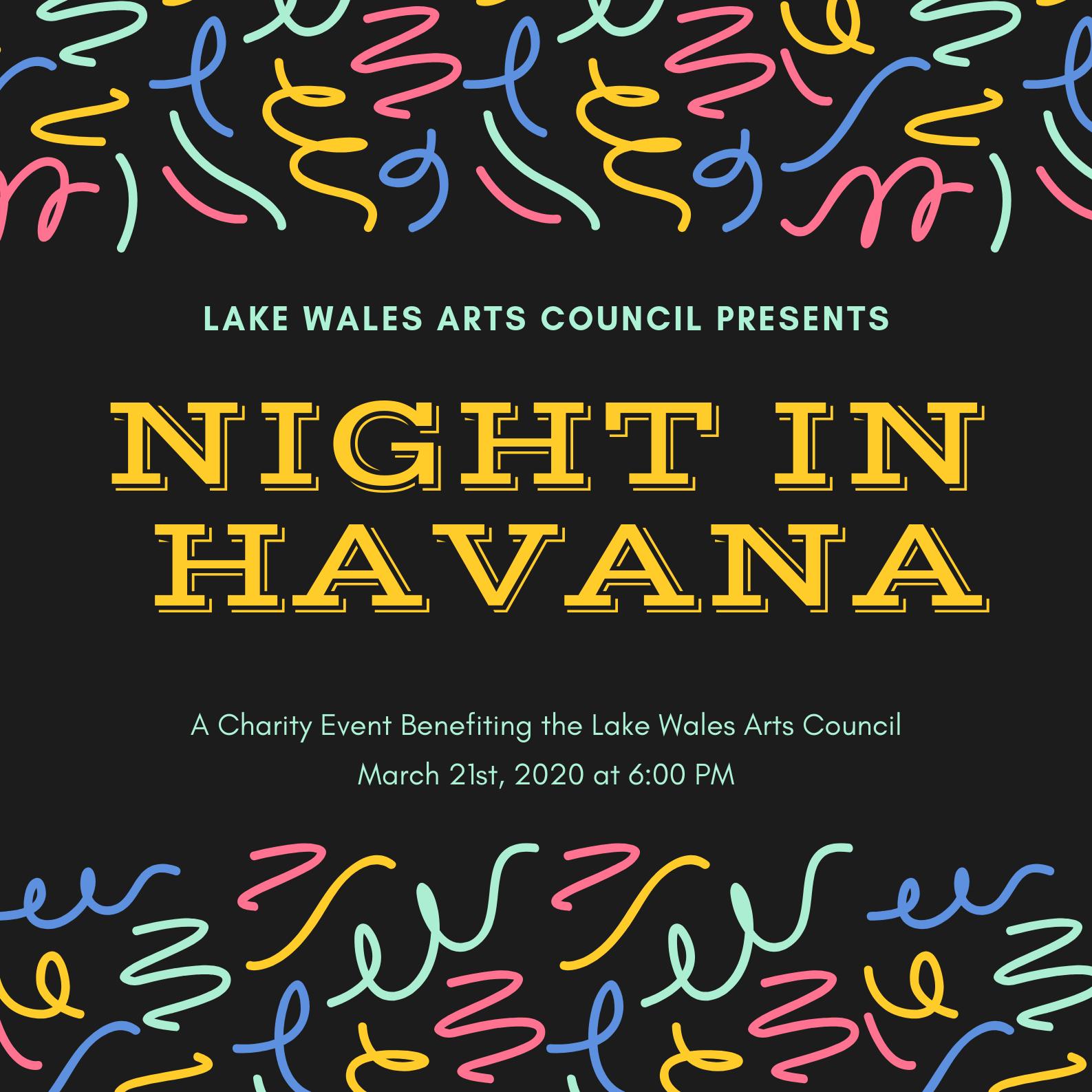Night in old havana.png