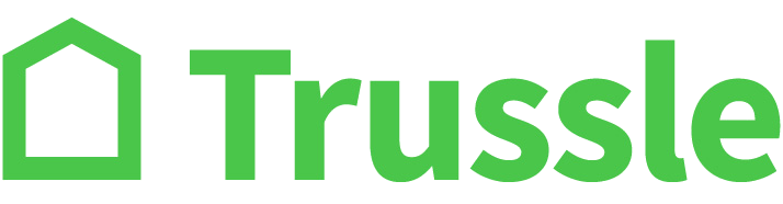 trussle-logo-green.png