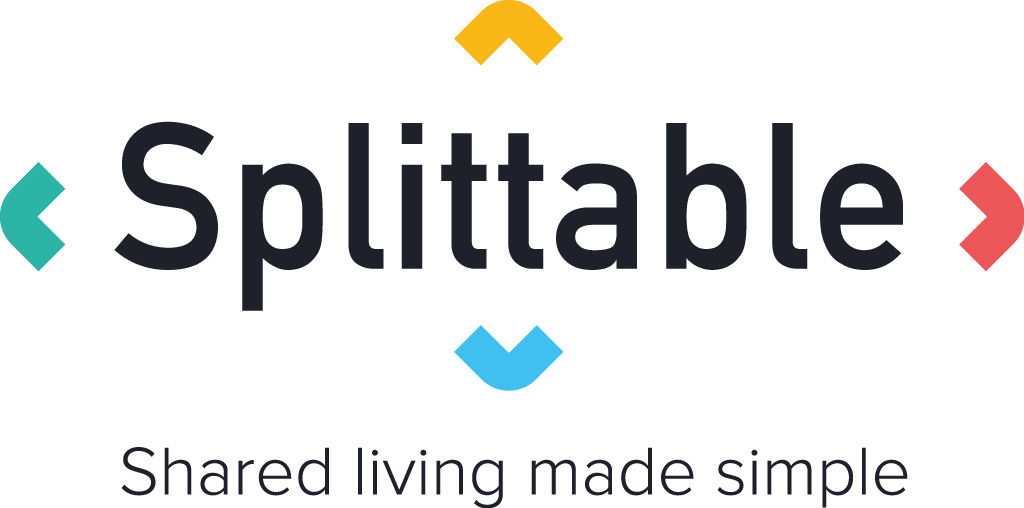 splittable logo