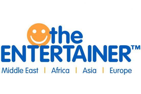 The Entertainer logo 1 [qatarisbooming.com].jpeg