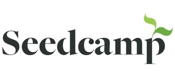 seedcamp x.jpg