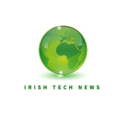 irish tech news logo.jpg