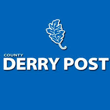 derry post.jpeg
