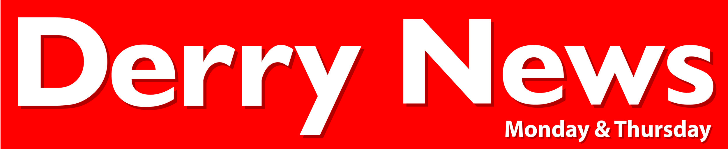 NEW-Derry-News-Monday-Thursday-Logo.jpg