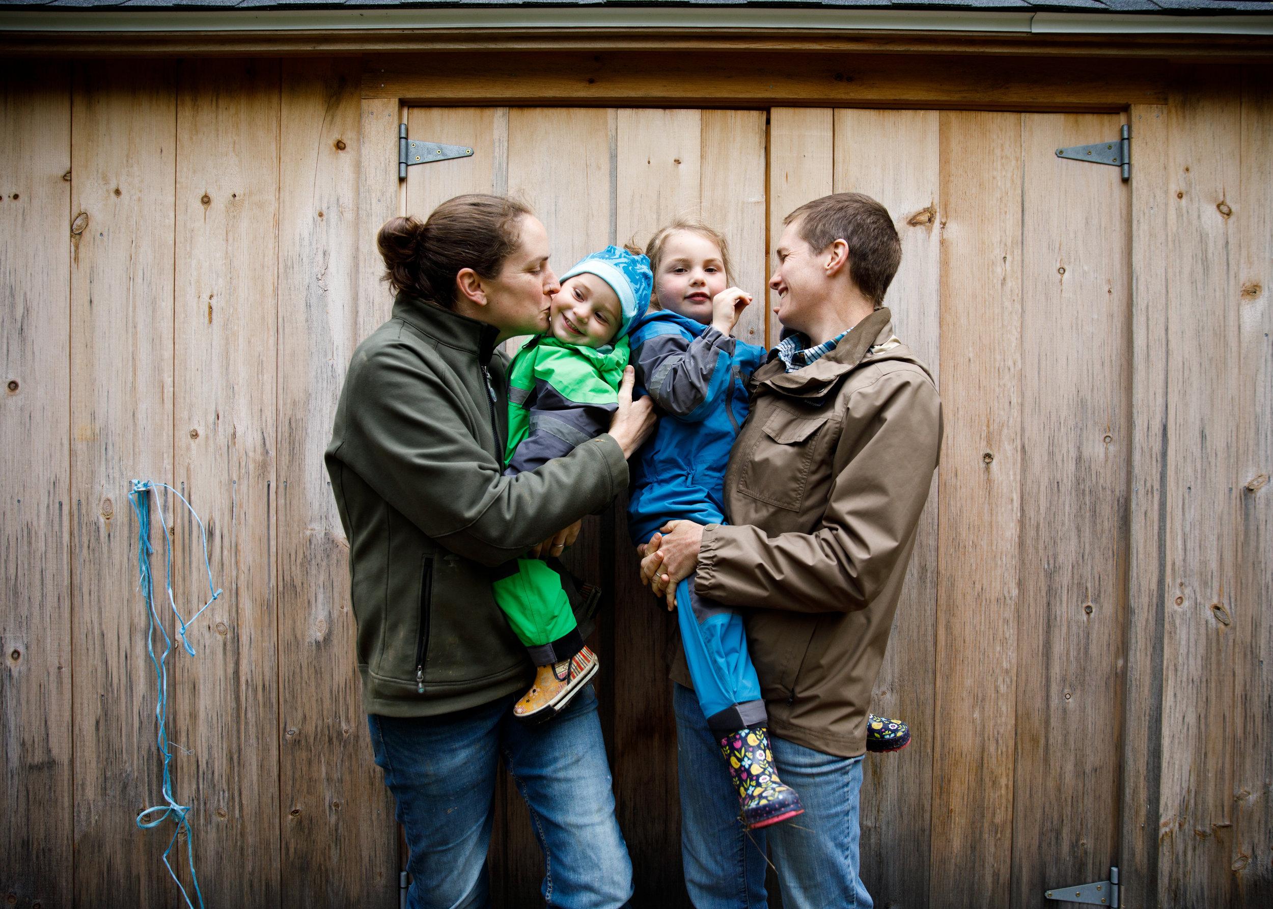 familysesh2-25.jpg