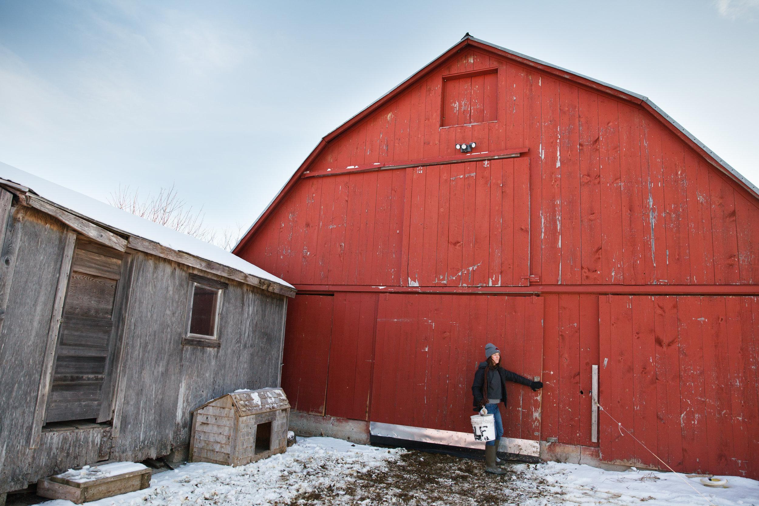 milkhouse-13.jpg
