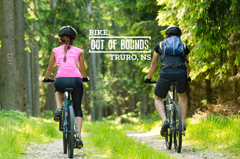 bike-tour-truro-nova-scotia.png
