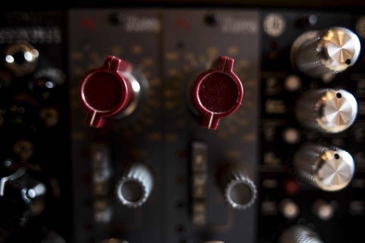 Aashrum Studio 2017 by Brian Craig-56.jpg