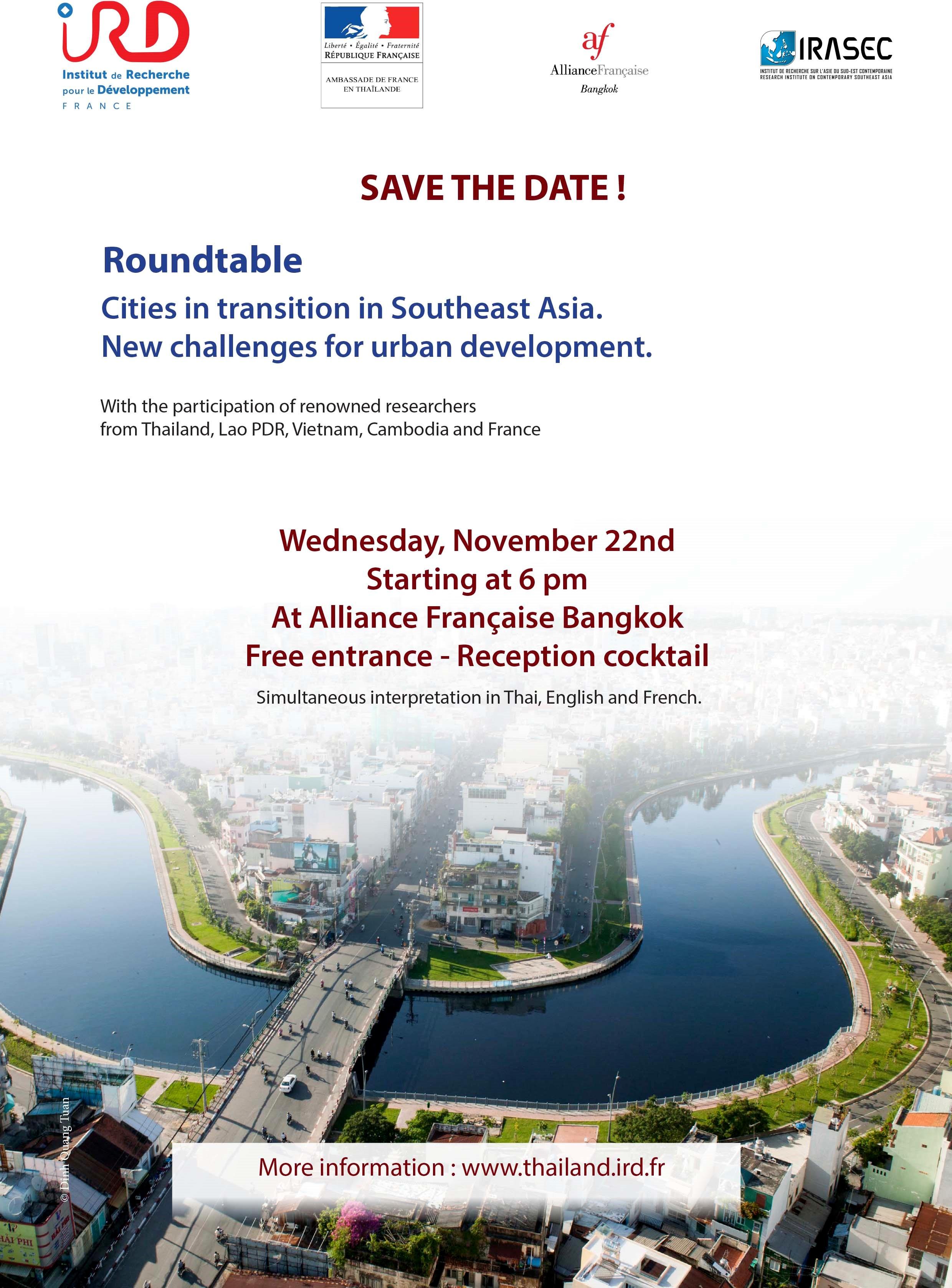 Poster BKK Nov 17.jpg
