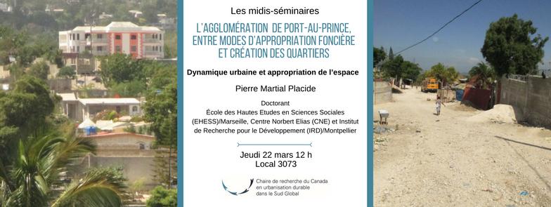 Official Event cover - Les midis-séminaires (8).png