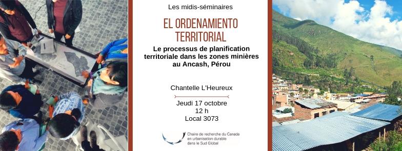 Official Event cover - Les midis-séminaires.jpg
