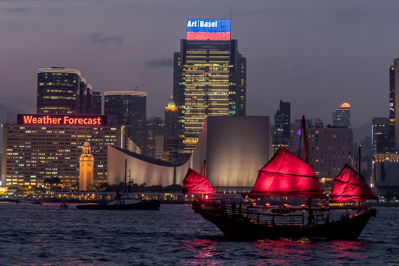 Art-Basel-Hong-Kong-2018-4.jpg
