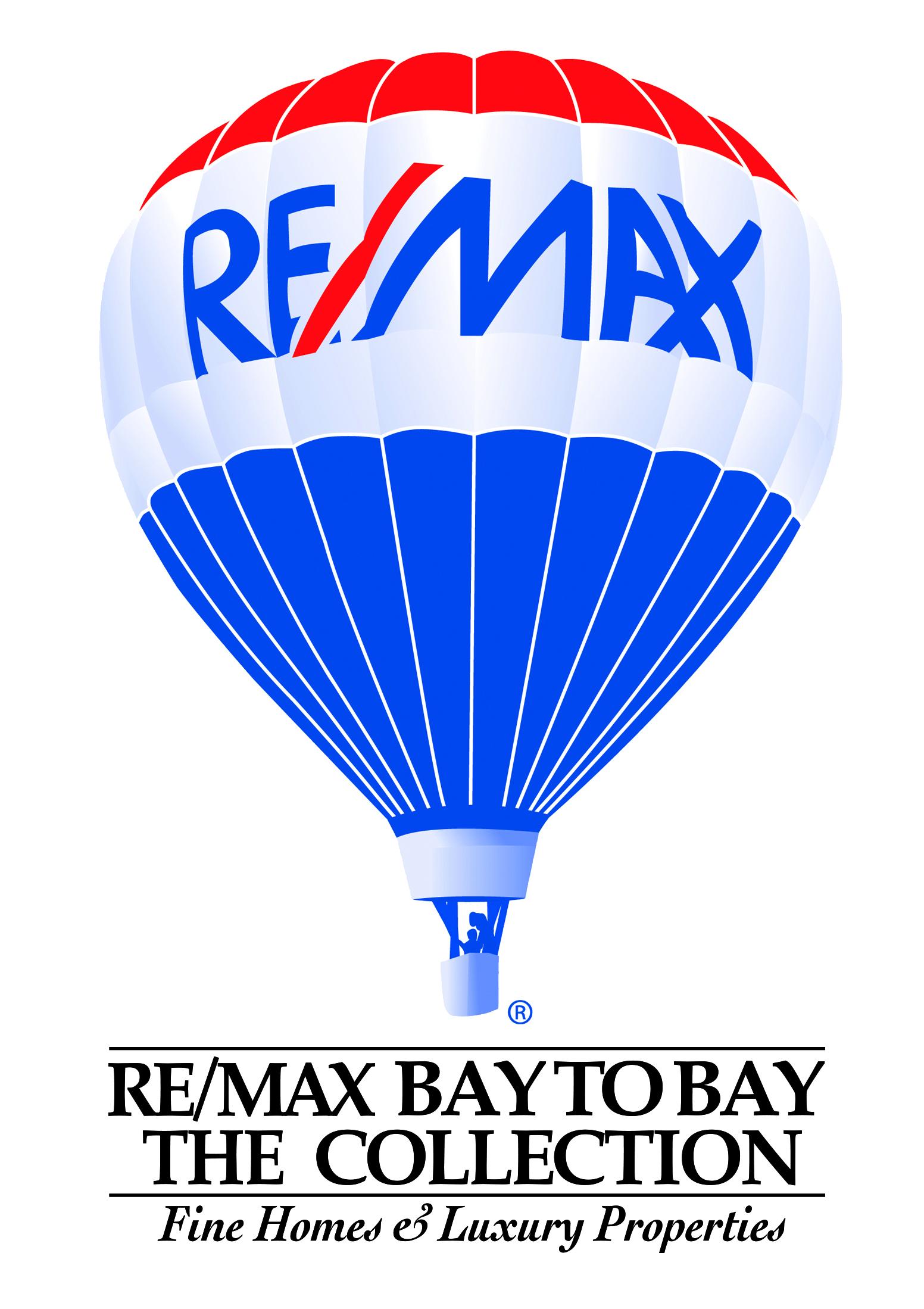 remax_bay2bay (1).jpg