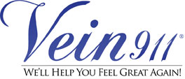 Vein911_Logo.jpg