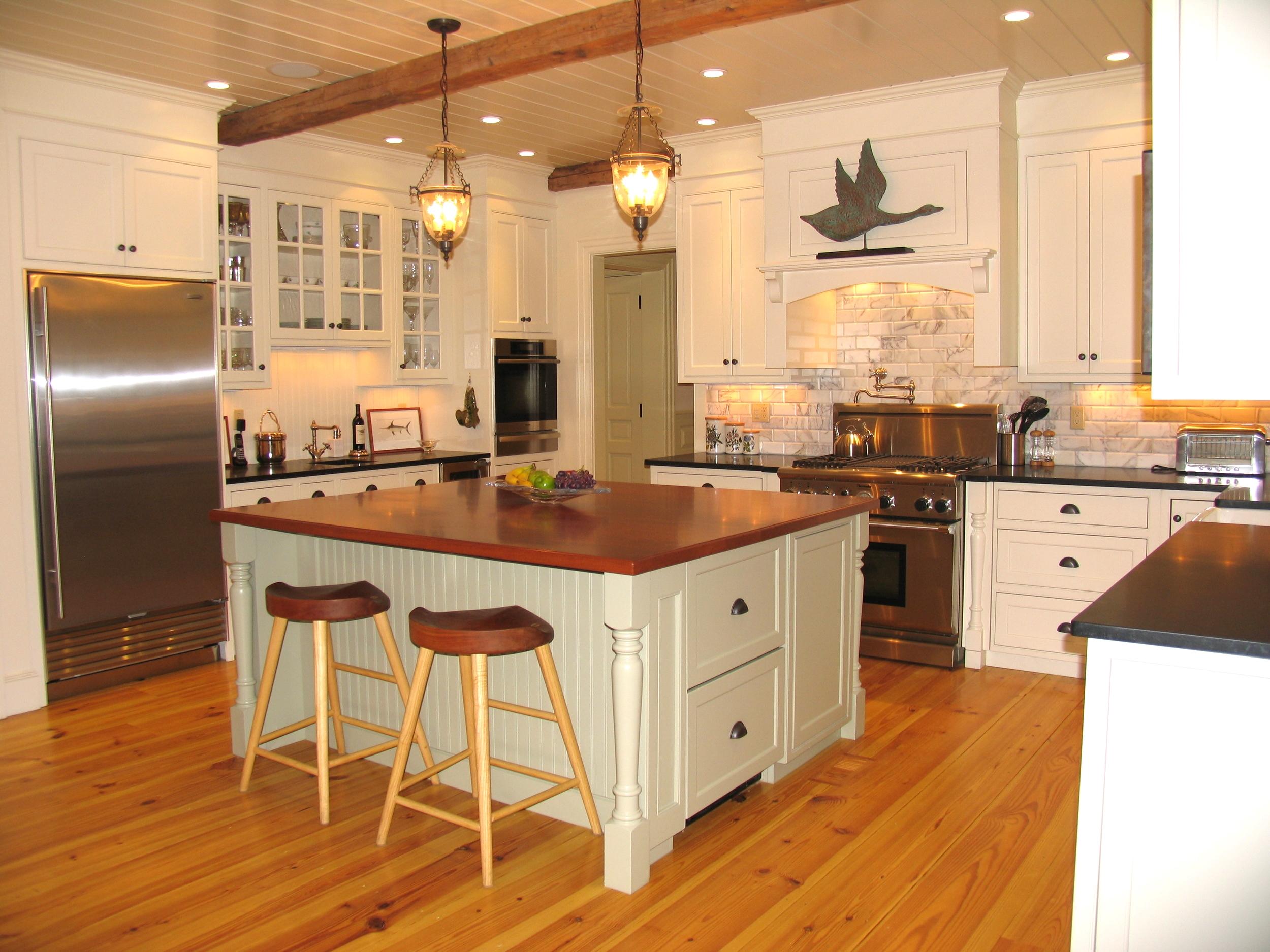 Kitchen Picture 145.jpg