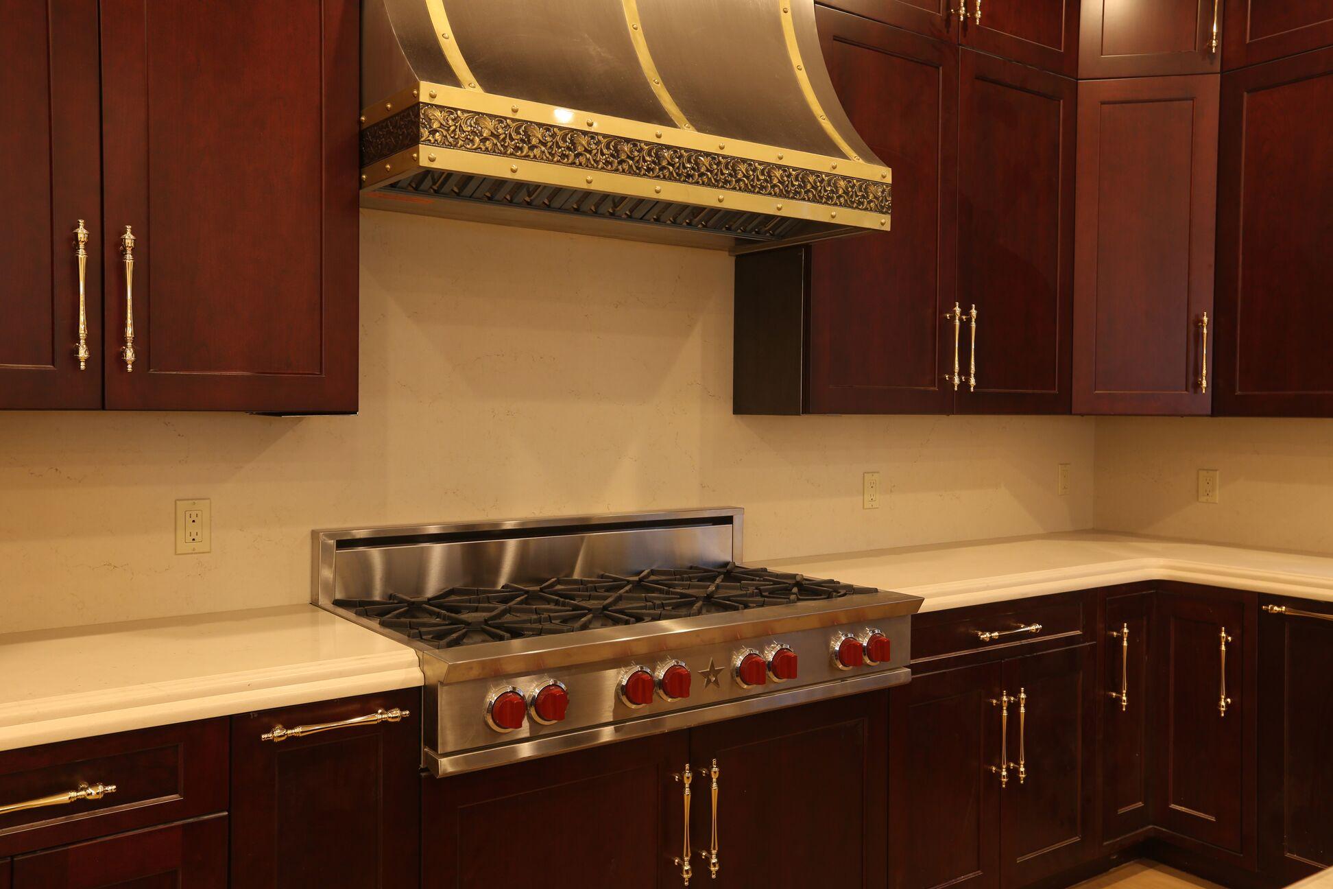 90 yarmouth kitchen 2.jpeg