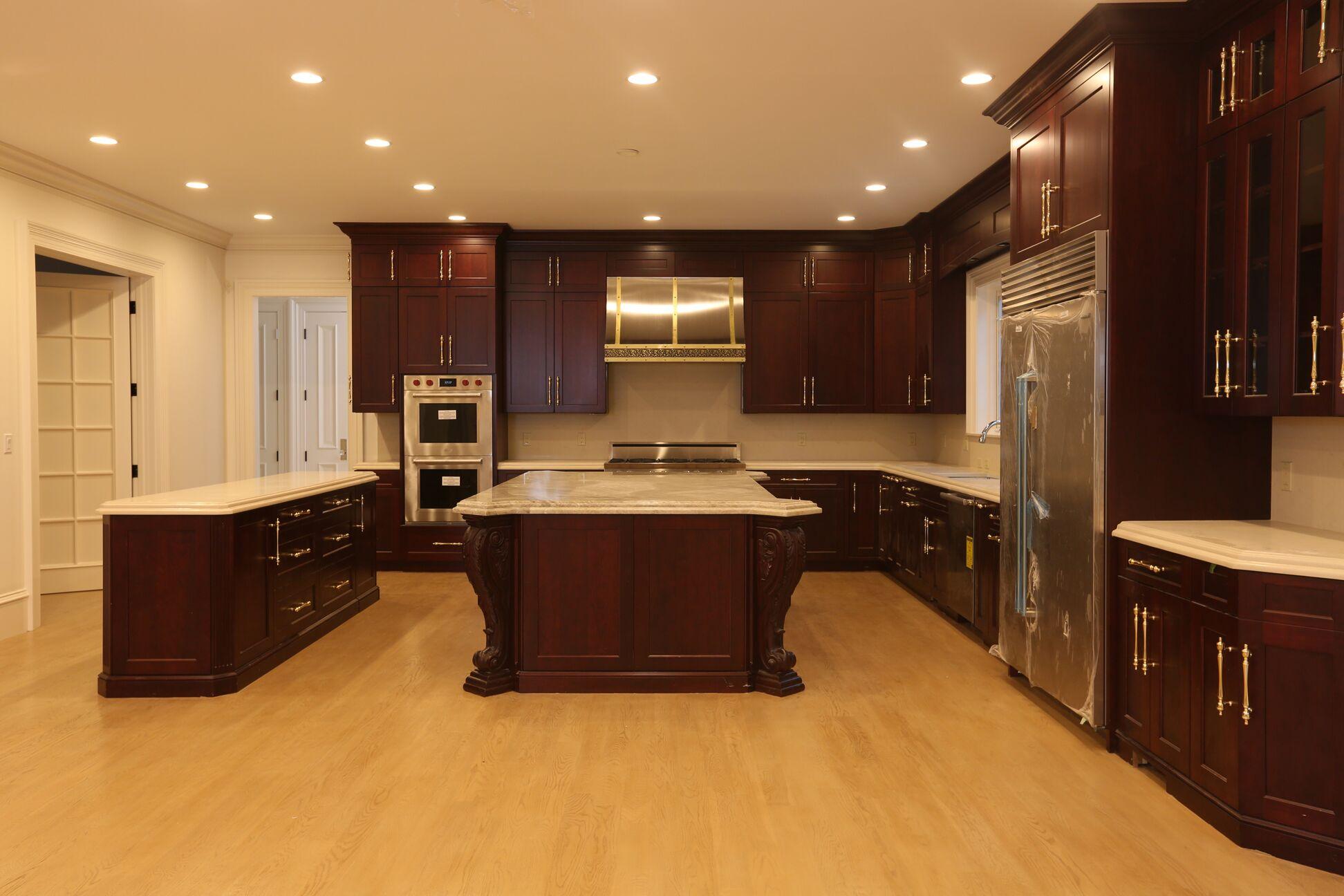 90 yarmouth kitchen 3.jpeg