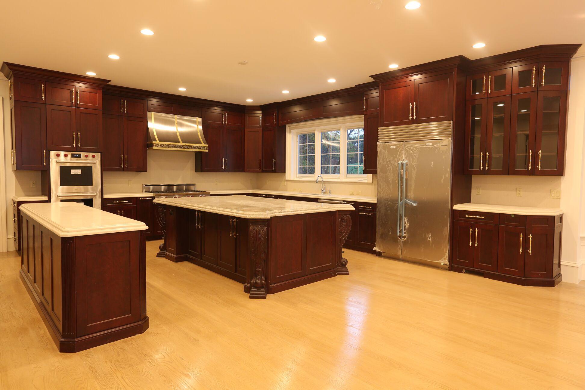 90 yarmouth kitchen.jpeg