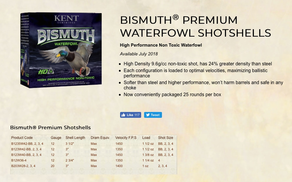 bismuthpremiumwaterfowl.jpeg