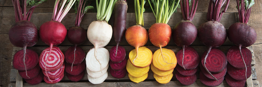 Colorful-beets.jpg