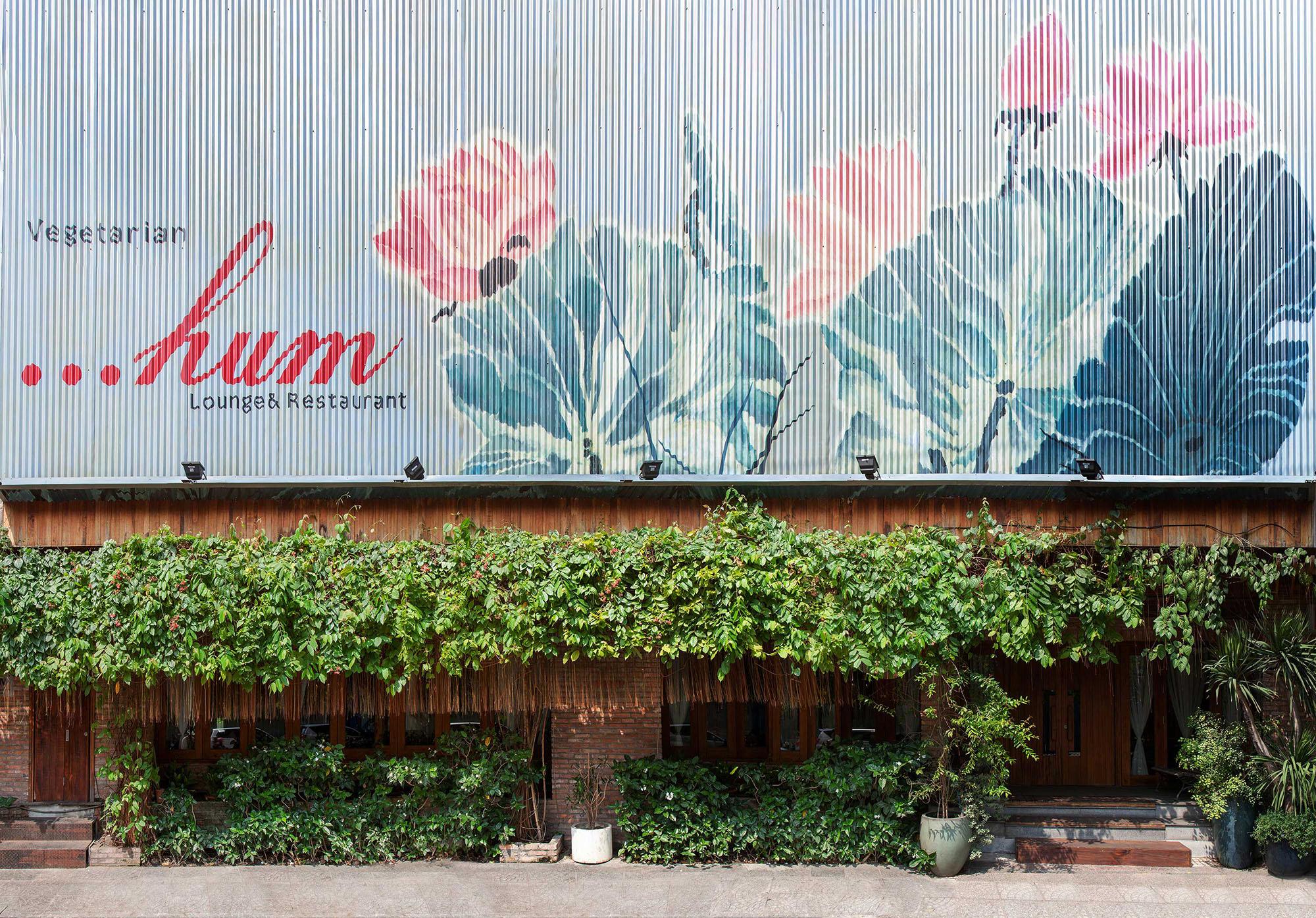 smHum-facade01-20170429.jpg