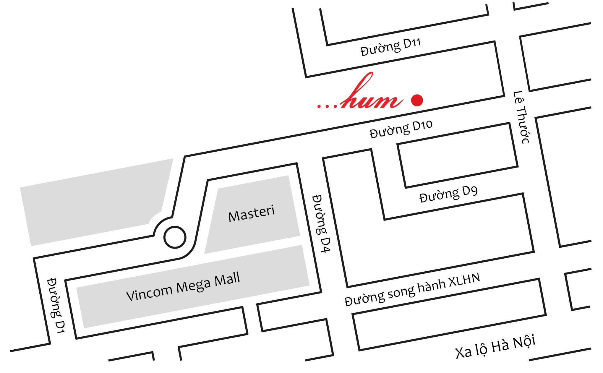 Map Hum-02.jpg