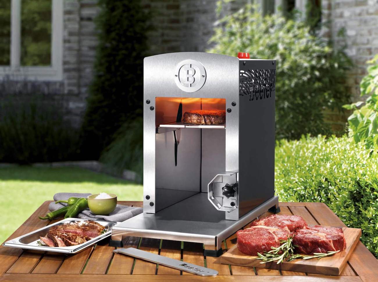 Beefer-High-Performance-Beef-Grill-02.jpg