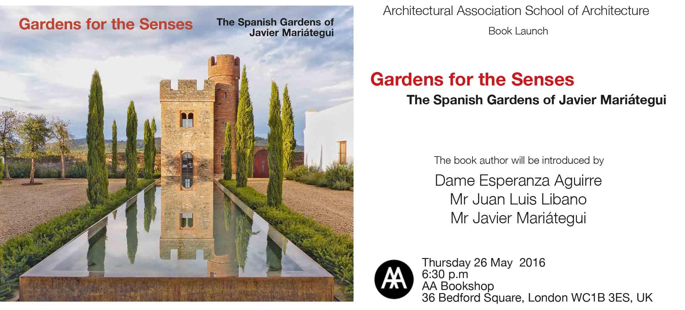 Gardens for the senses_AA_2.jpg