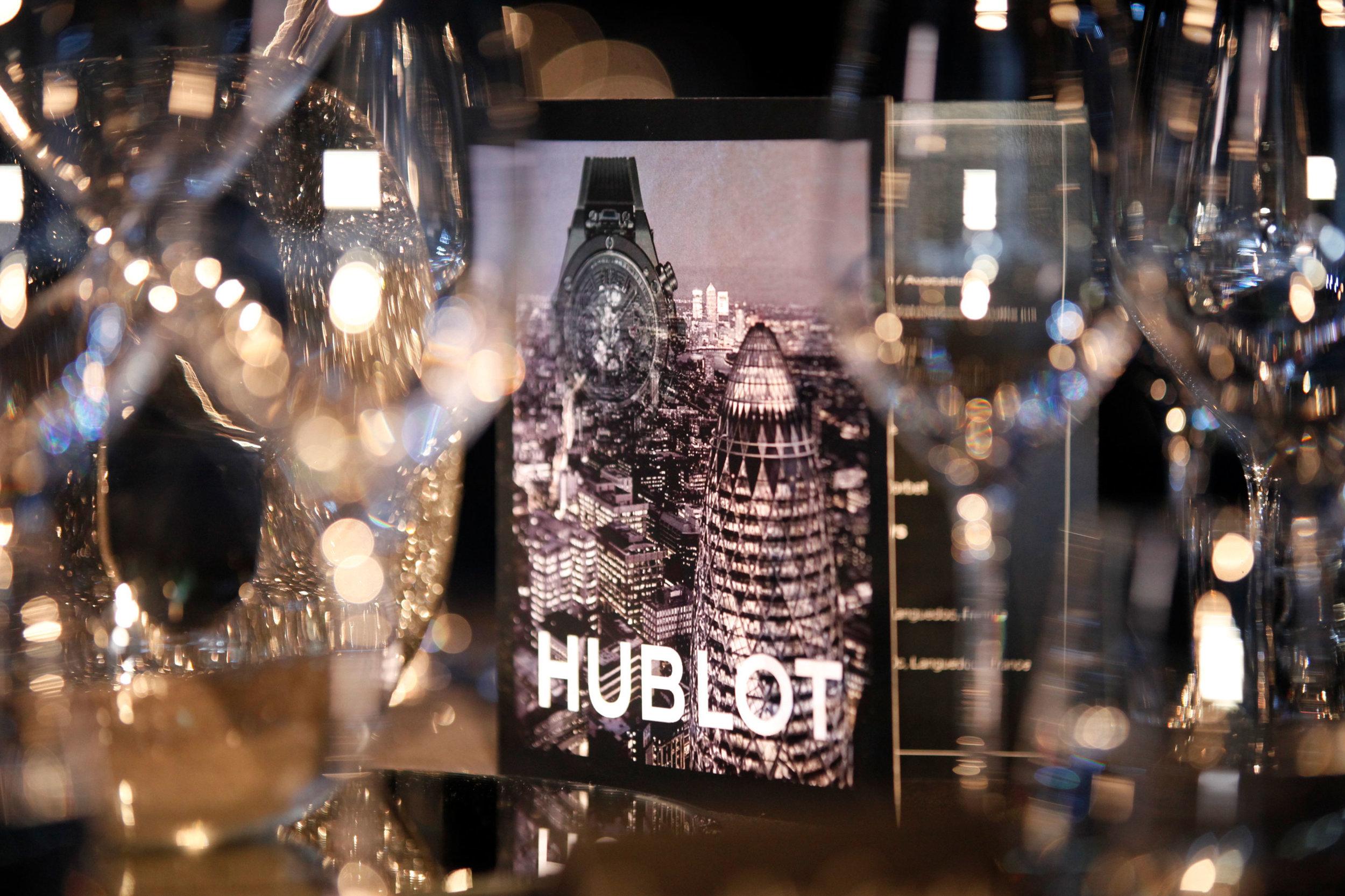 Hublot-1.jpg