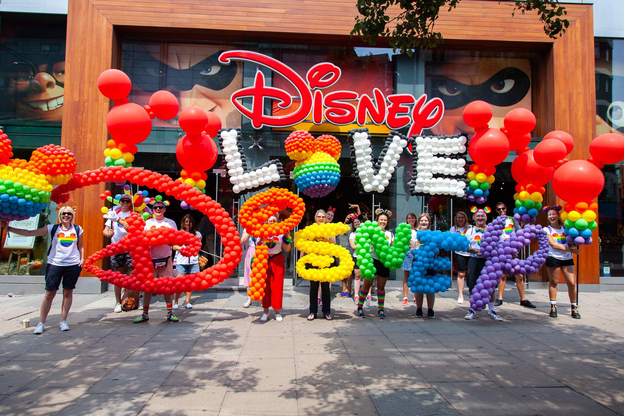 Disney_Pride_2018_023.jpg