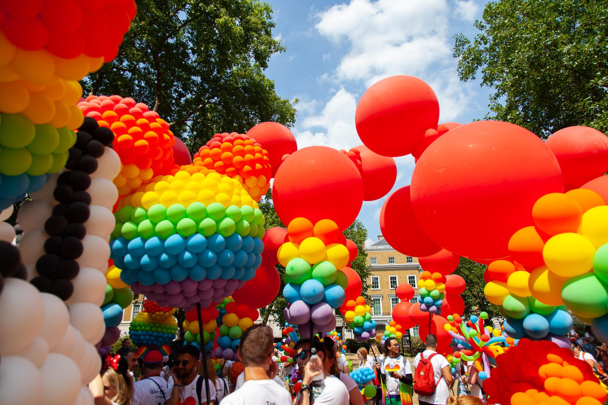 Disney_Pride_2018_035.jpg