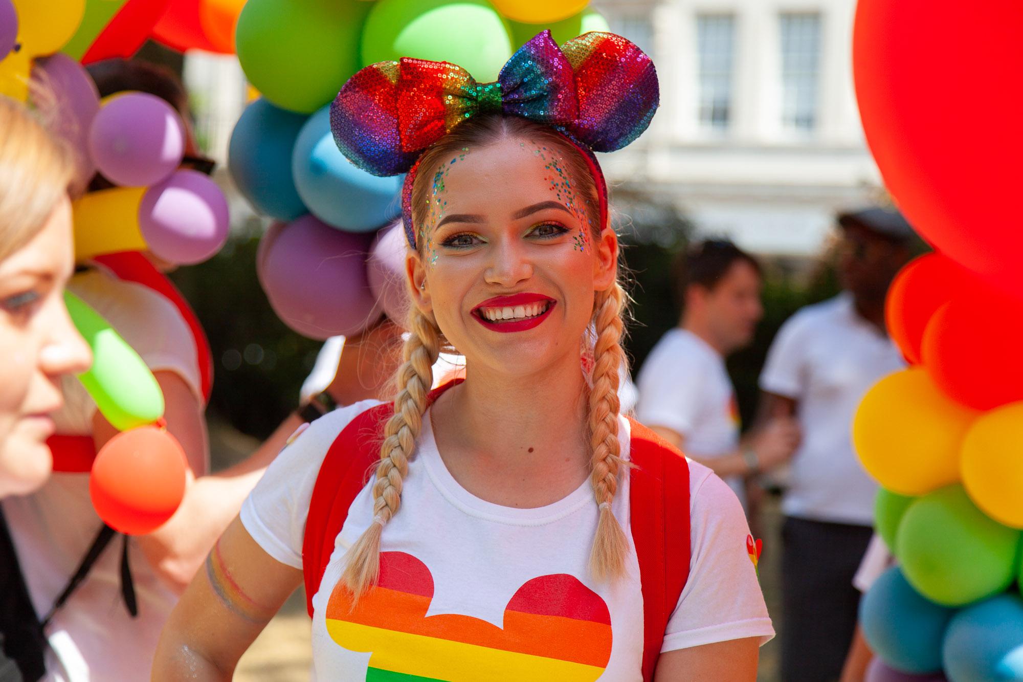 Disney_Pride_2018_028.jpg