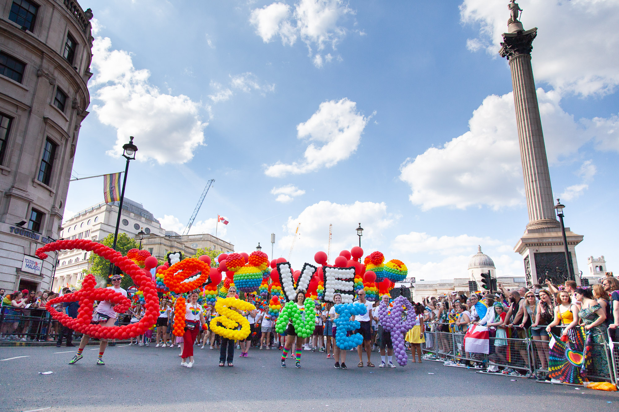 Disney_Pride_2018_182.jpg
