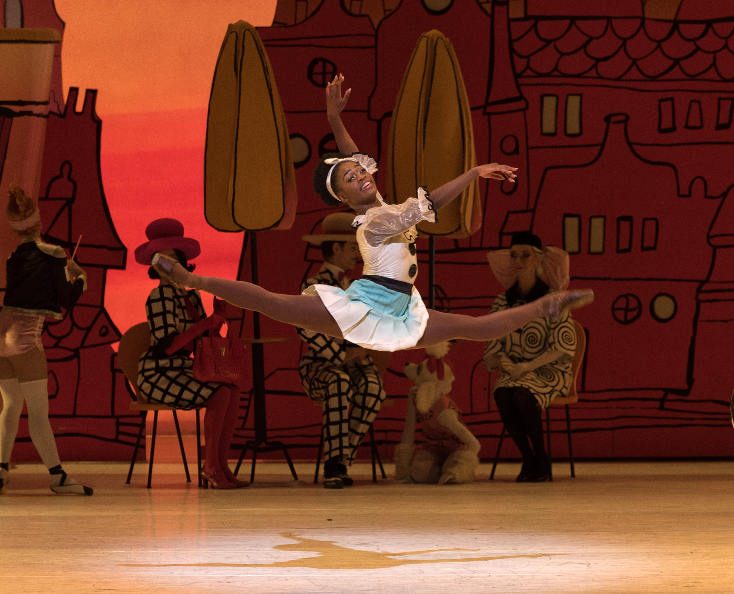 Het Nationale Ballet - Coppelia_7322_photo-marc-haegeman.jpg