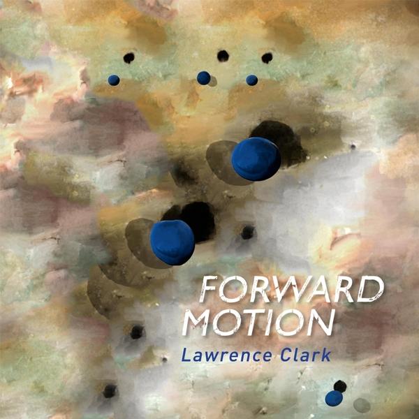 album_image_Forward Motion.jpg