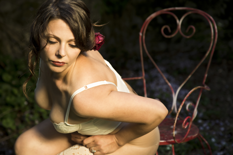 Maquilleuse+beauté+boudoir+Grenoble