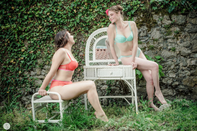 Maquilleuse+Beauté+Boudoir+Grenoble-18.jpg