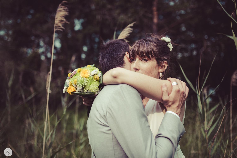 Maquilleuse+mariage+boheme+Grenoble-13.jpg