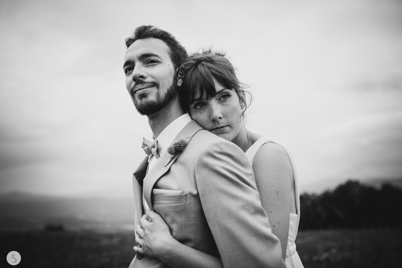 Maquilleuse+mariage+boheme+Grenoble-14.jpg
