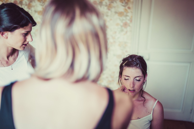 Maquilleuse+mariage+boheme+Grenoble-48.JPG