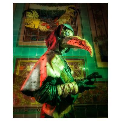 Maquilleuse+effets spéciaux+halloween+Paris-7.jpg