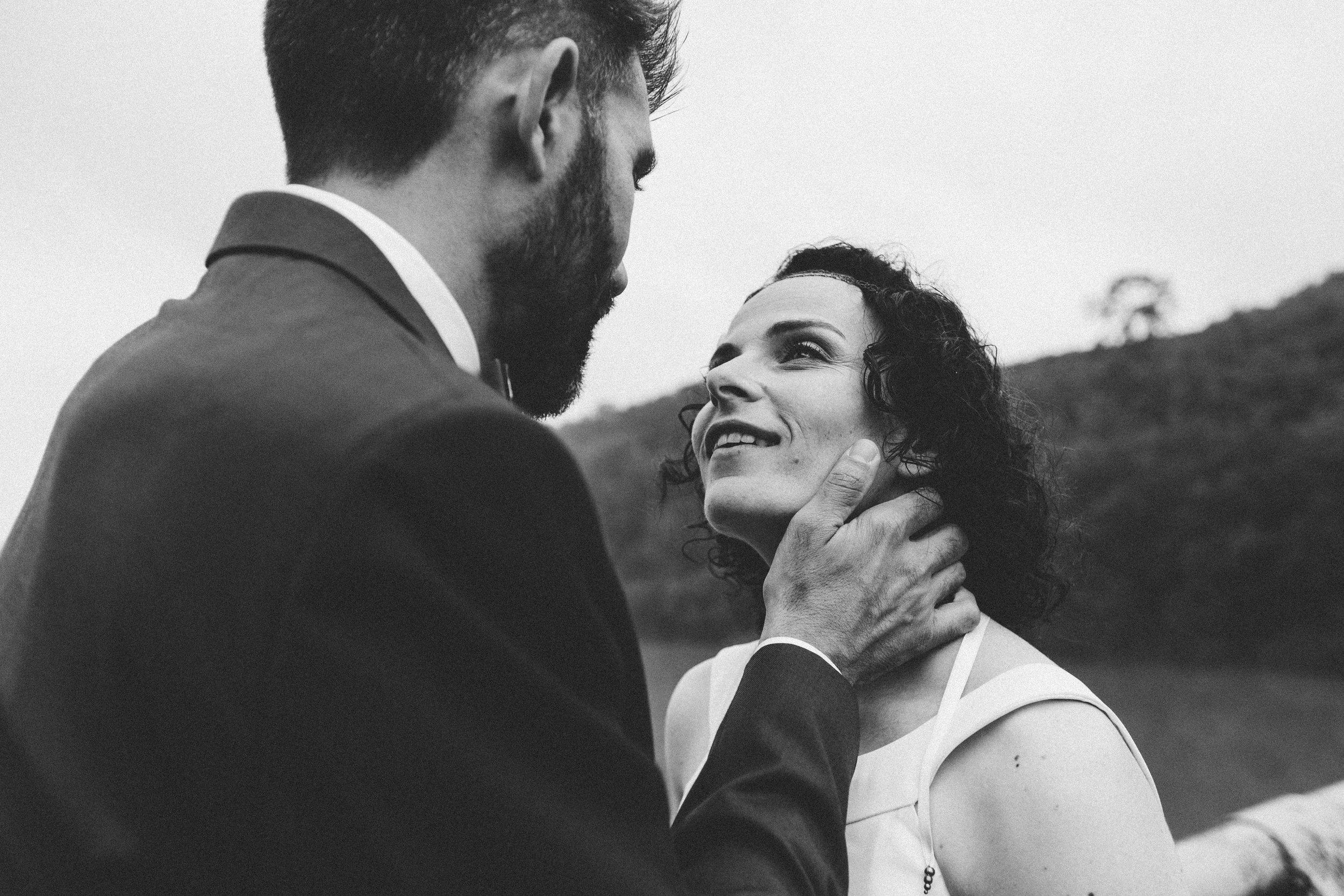 Maquilleuse+mariage+beauté+bohème+Grenoble-81.jpg