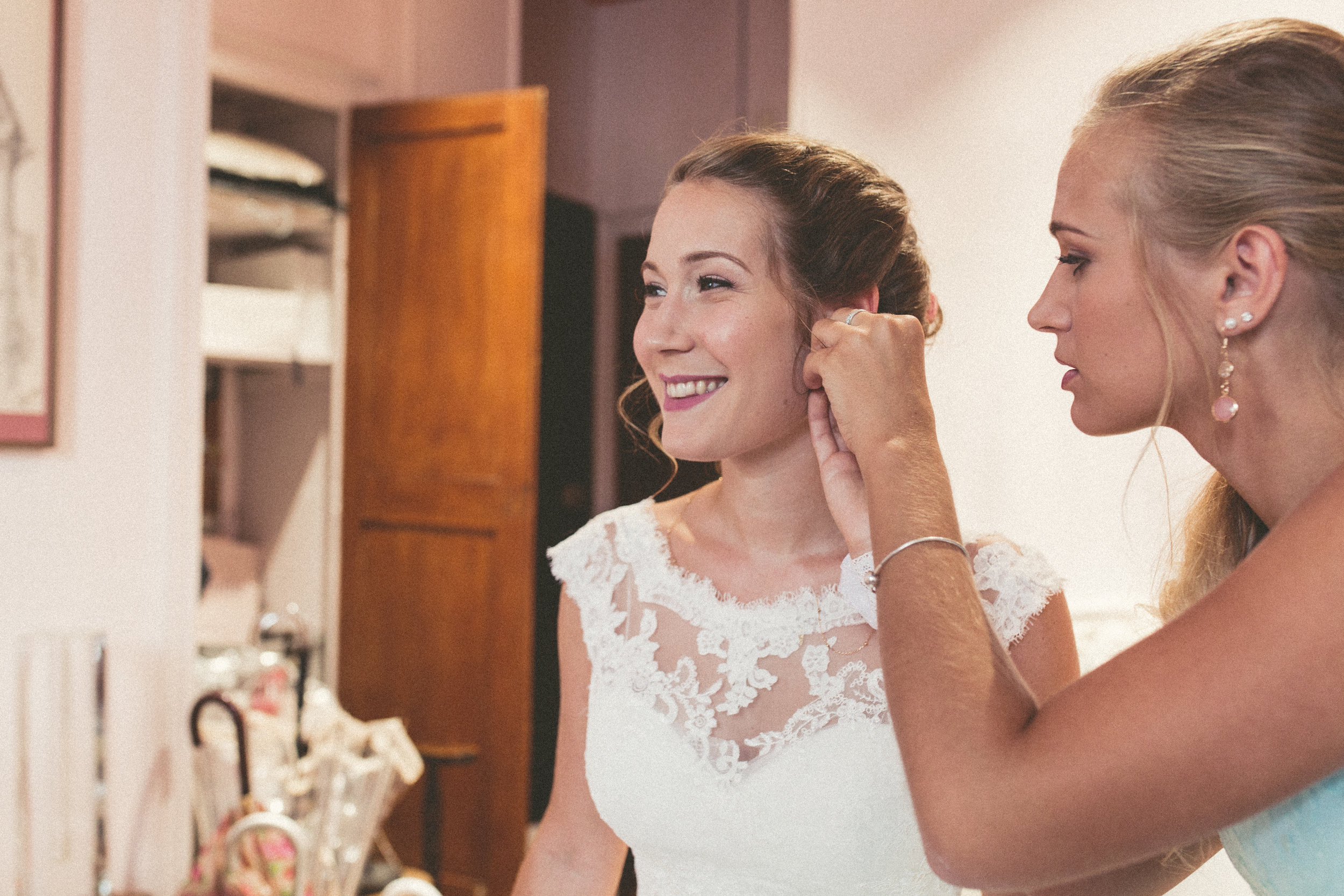 Maquilleuse+mariage+Grenoble-54.jpg